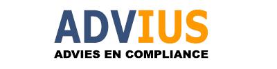 Advius.nu Logo